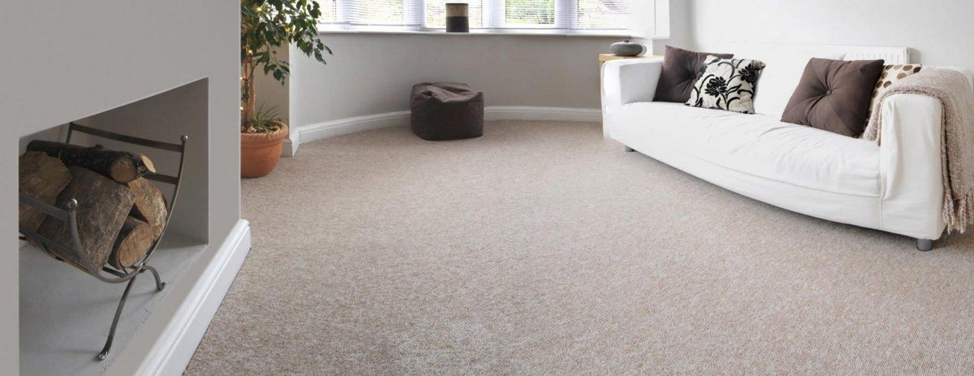 Carpets Suppliers Amp Fitters Sw London Wimbledon New Malden
