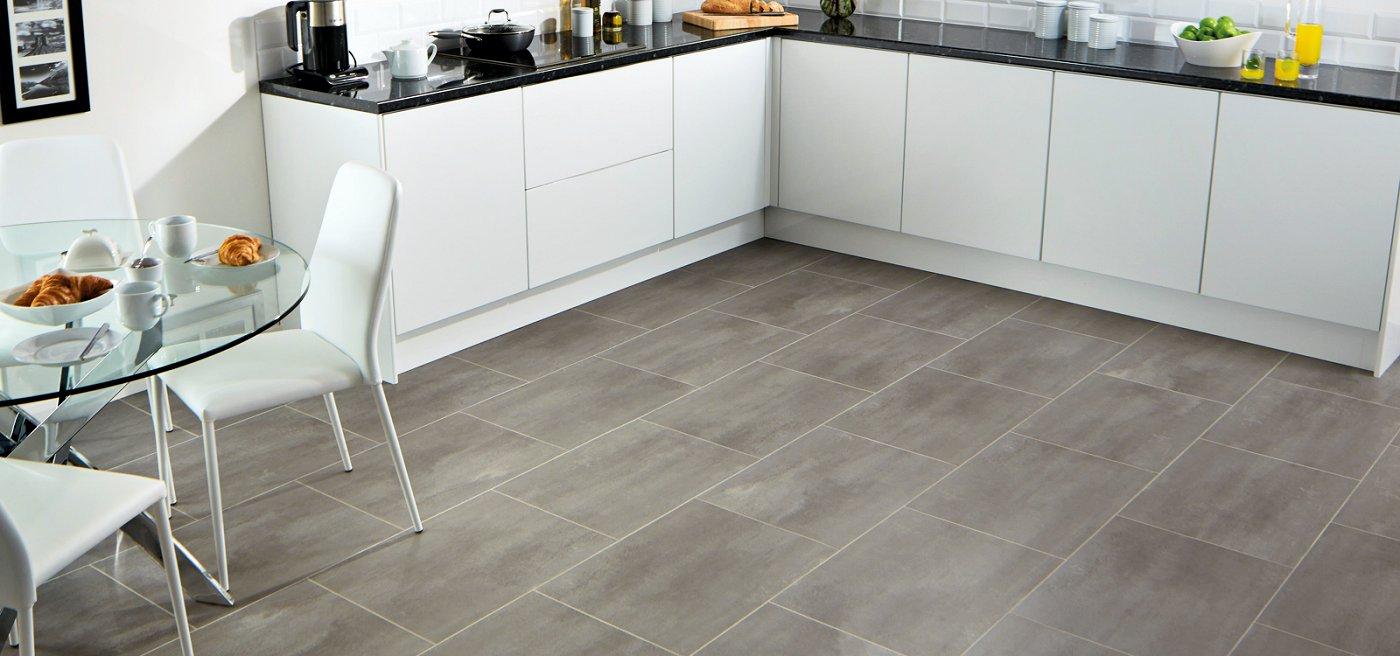 Karndean Flooring Suppliers Installers Sutton Croydon Epsom